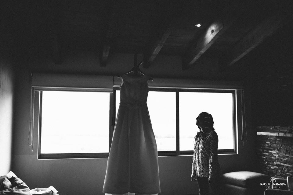 raquel miranda fotografia |boda | edith&aquiles-4.jpg