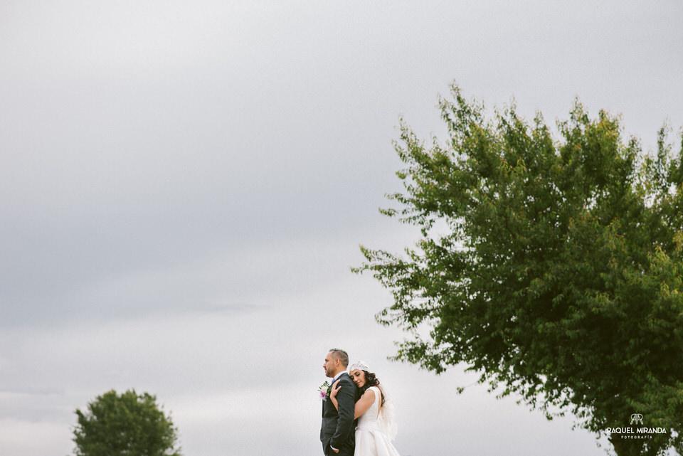 raquel miranda fotografia |boda | edith&aquiles-15.jpg