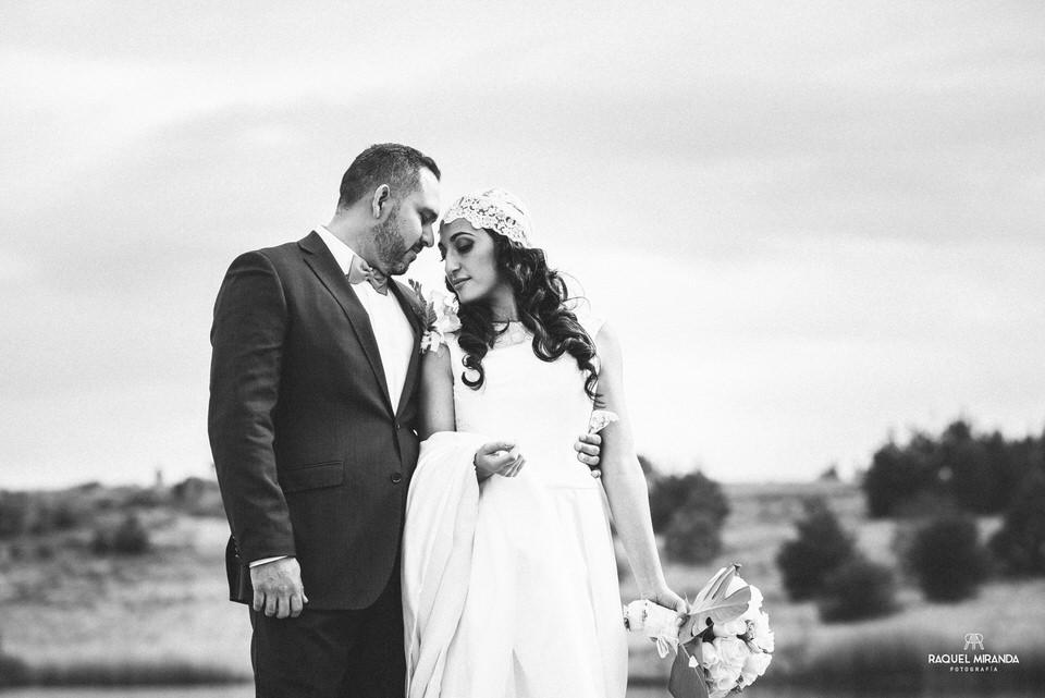 raquel miranda fotografia |boda | edith&aquiles-17.jpg