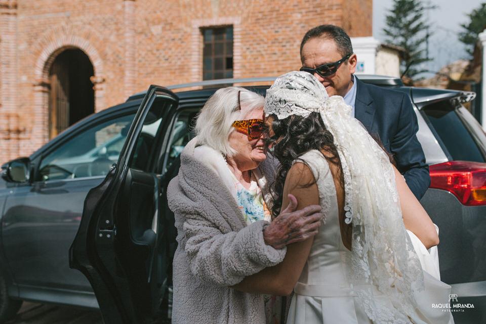 raquel miranda fotografia |boda | edith&aquiles-19.jpg