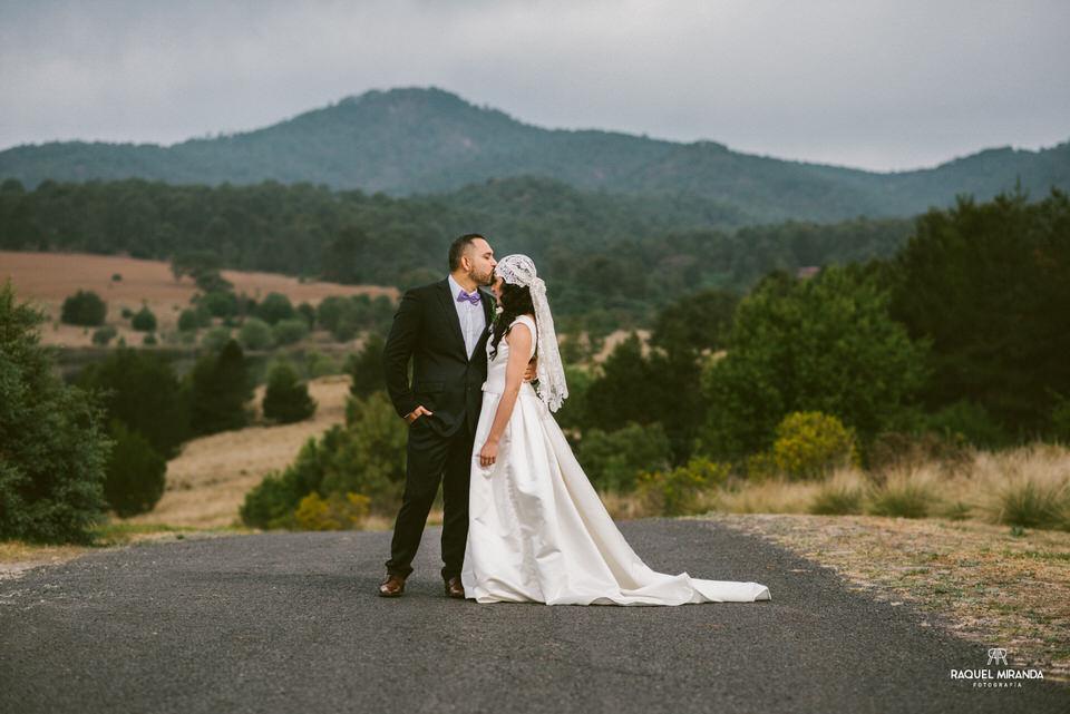 raquel miranda fotografia |boda | edith&aquiles-10.jpg