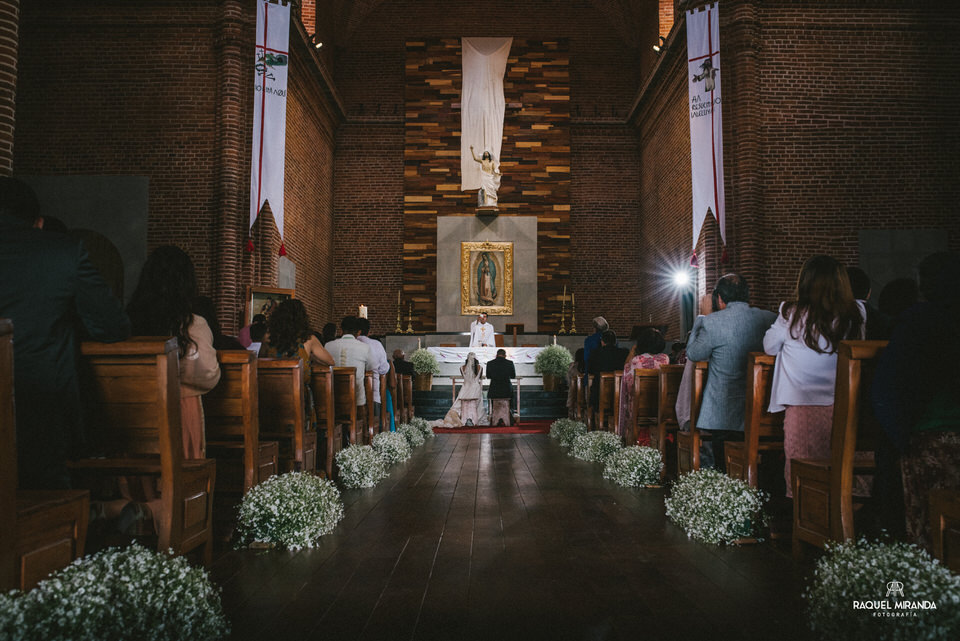 raquel miranda fotografia |boda | edith&aquiles-25.jpg