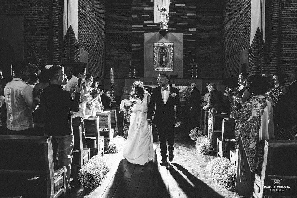 raquel miranda fotografia |boda | edith&aquiles-27.jpg
