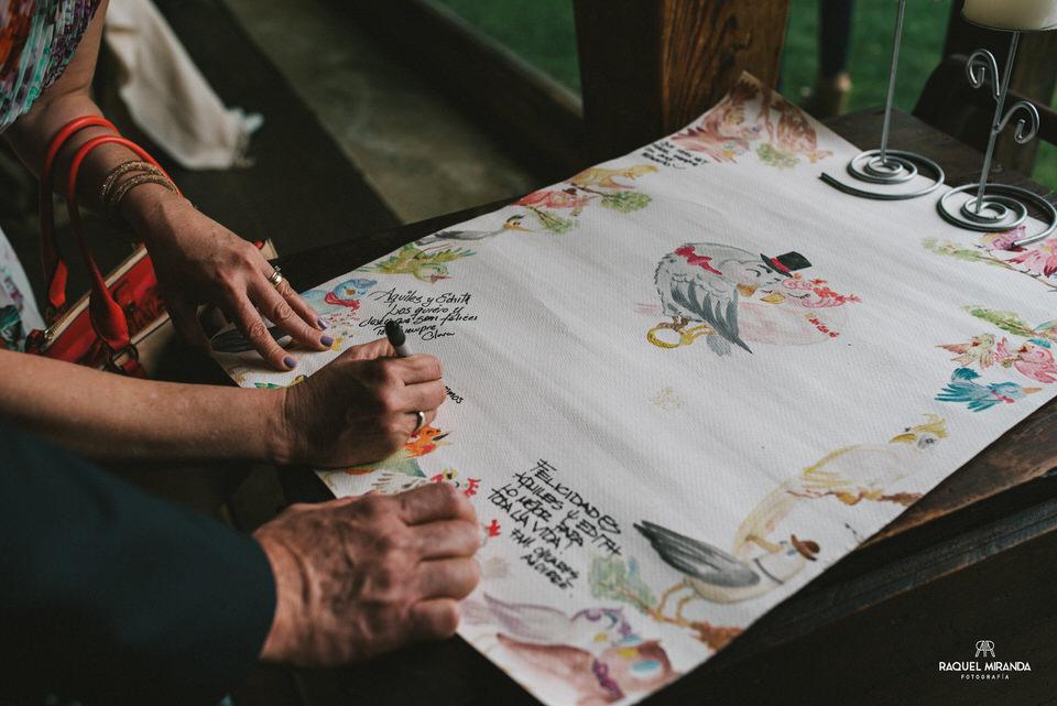 raquel miranda fotografia |boda | edith&aquiles-30.jpg