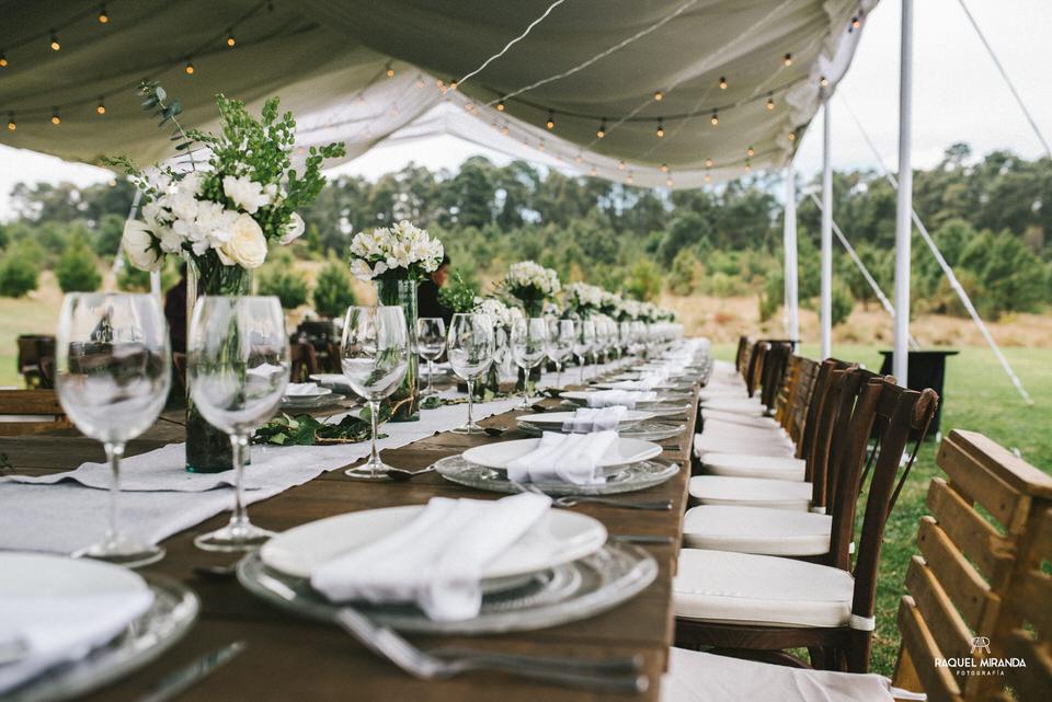 raquel miranda fotografia |boda | edith&aquiles-29.jpg