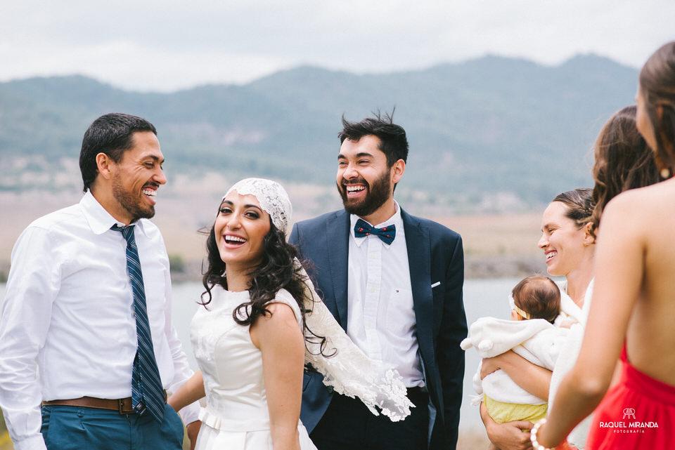 raquel miranda fotografia |boda | edith&aquiles-31.jpg