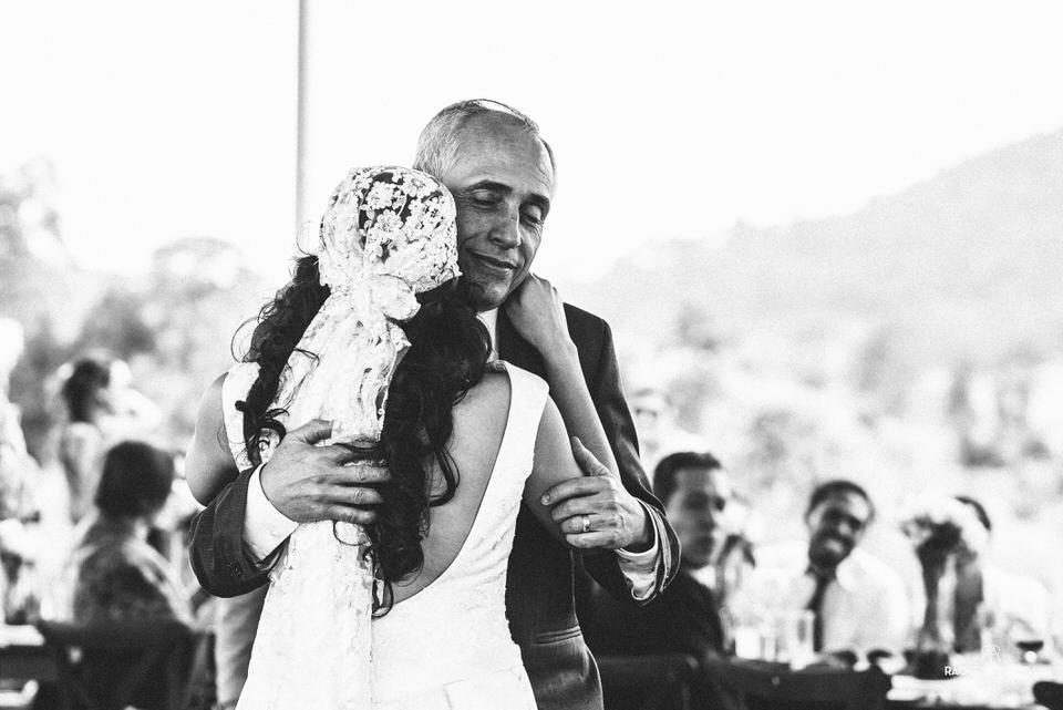 raquel miranda fotografia |boda | edith&aquiles-33.jpg