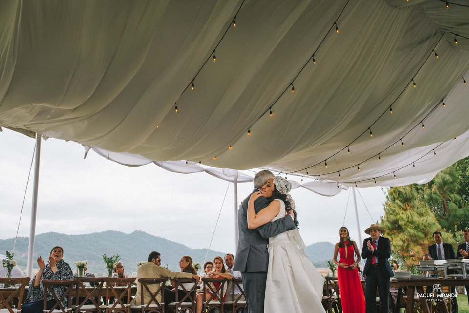 raquel miranda fotografia |boda | edith&aquiles-32.jpg