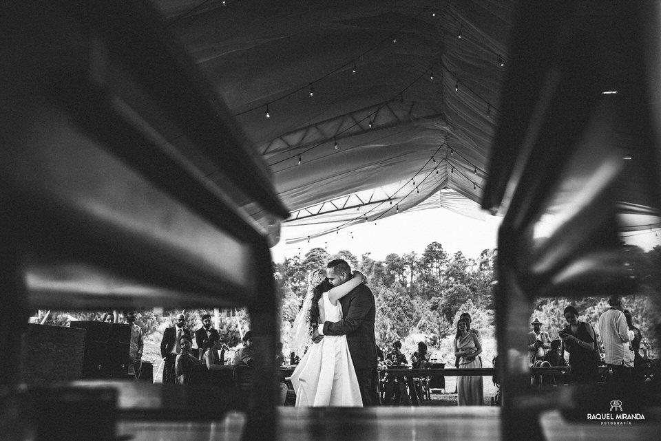 raquel miranda fotografia |boda | edith&aquiles-34.jpg