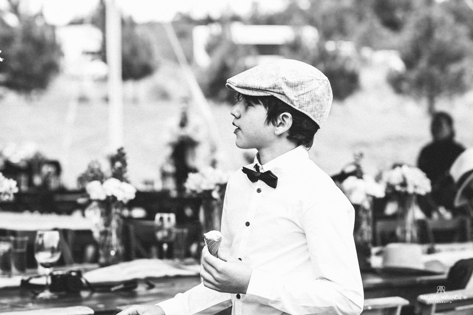 raquel miranda fotografia |boda | edith&aquiles-39.jpg