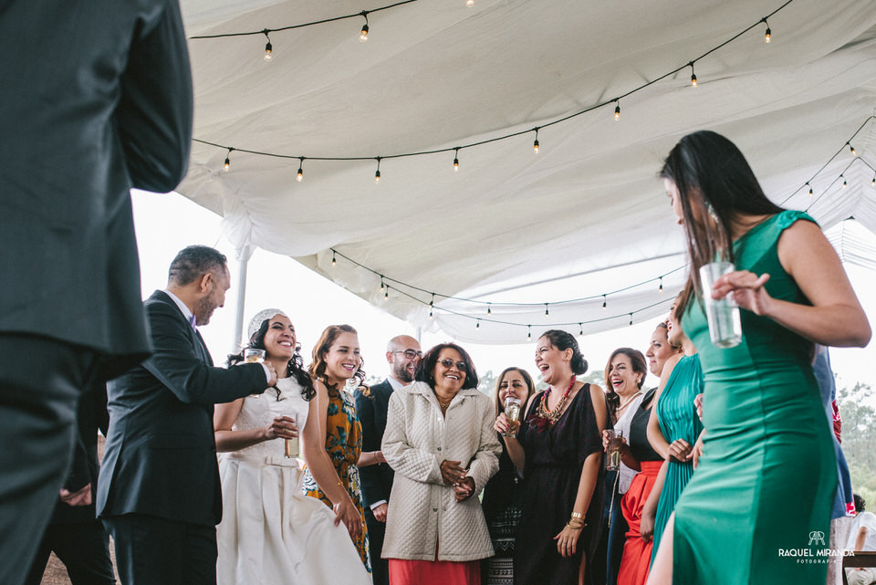 raquel miranda fotografia |boda | edith&aquiles-41.jpg