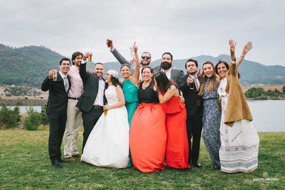 raquel miranda fotografia |boda | edith&aquiles-43.jpg