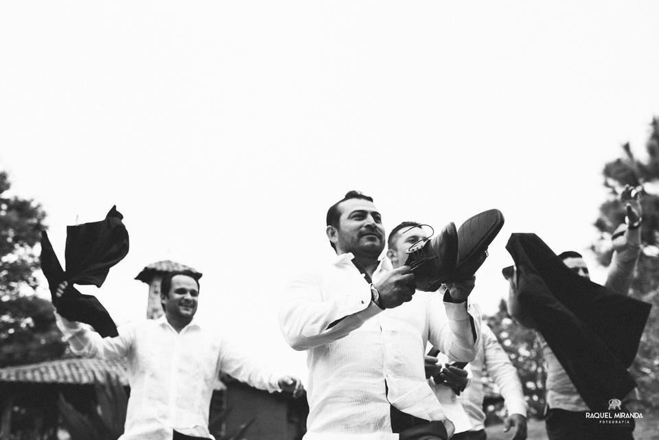 raquel miranda fotografia |boda | edith&aquiles-47.jpg