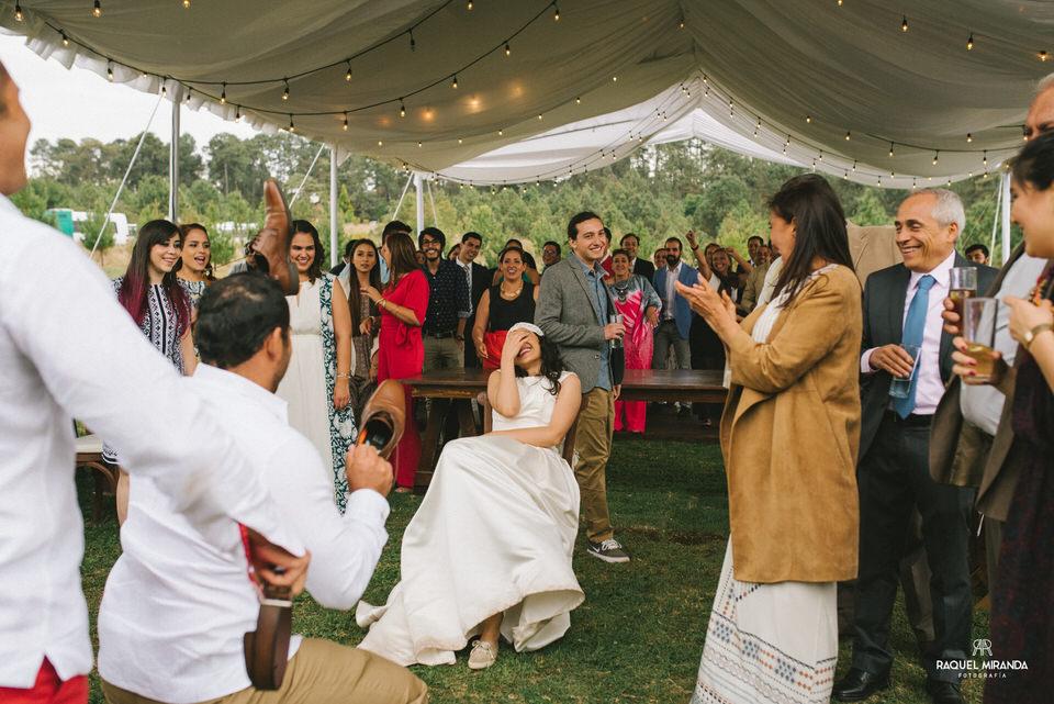 raquel miranda fotografia |boda | edith&aquiles-48.jpg