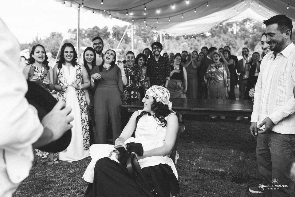 raquel miranda fotografia |boda | edith&aquiles-49.jpg