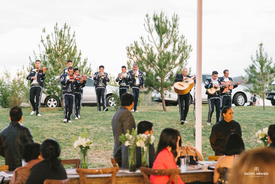 raquel miranda fotografia |boda | edith&aquiles-57.jpg