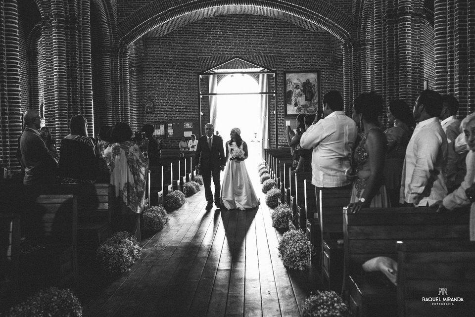raquel miranda fotografia |boda | edith&aquiles-61.jpg