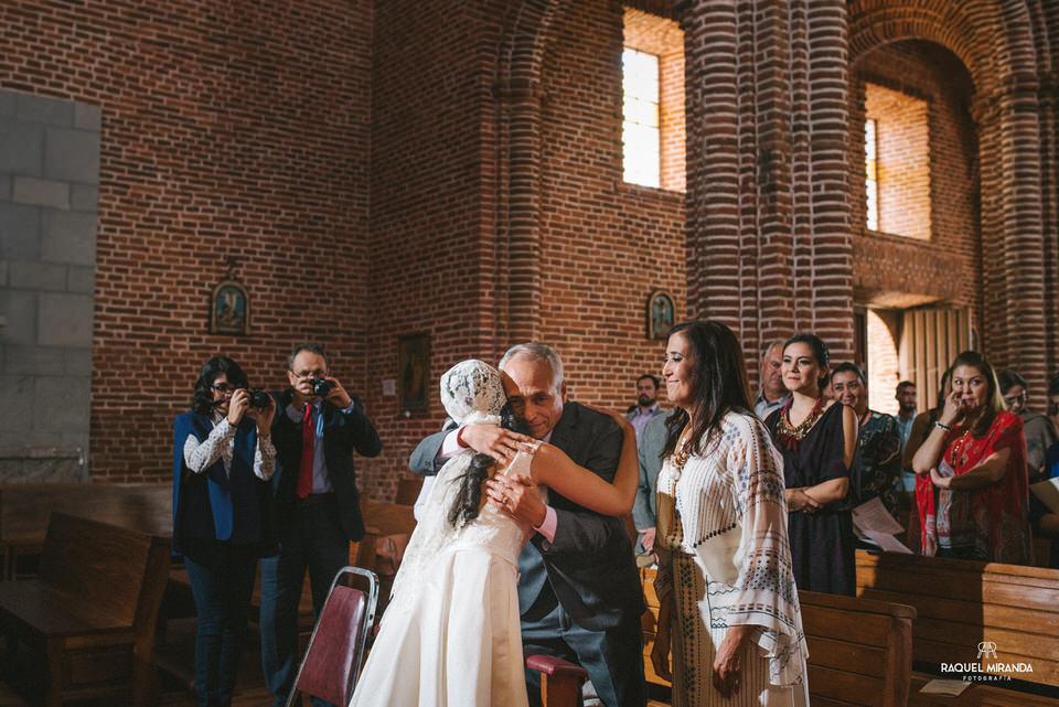 raquel miranda fotografia |boda | edith&aquiles-62.jpg