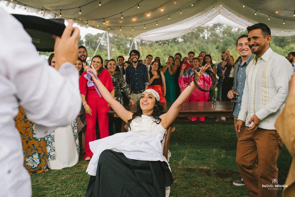 raquel miranda fotografia |boda | edith&aquiles-69.jpg