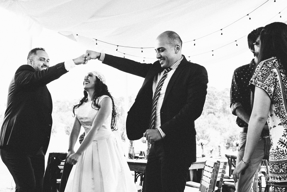 raquel miranda fotografia |boda | edith&aquiles-72.jpg