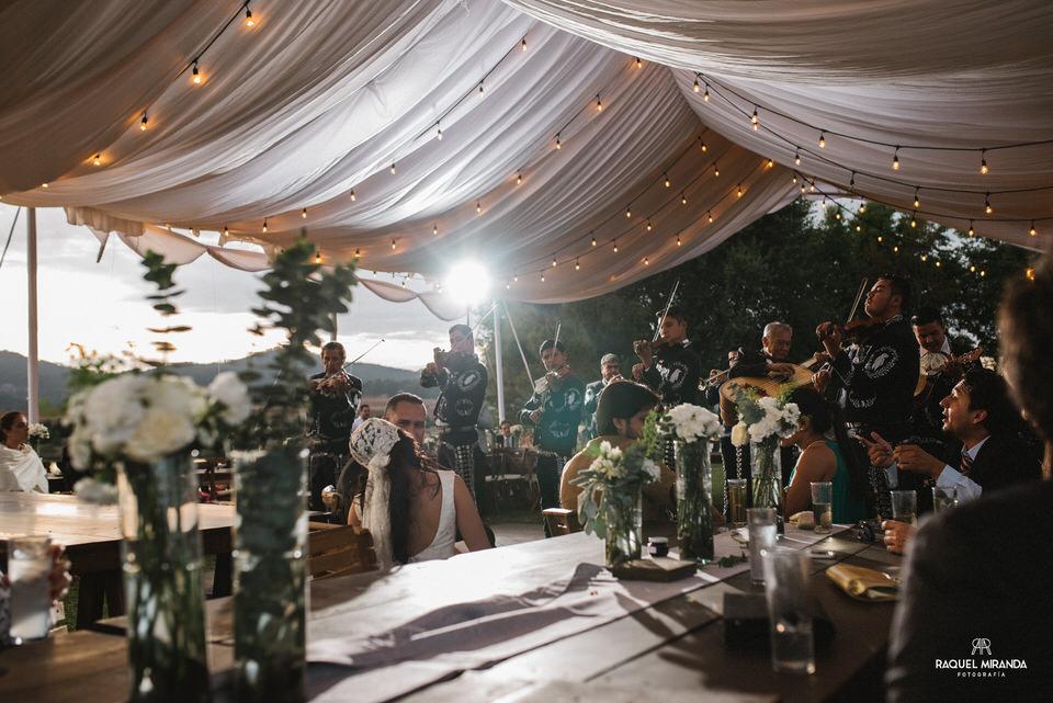raquel miranda fotografia |boda | edith&aquiles-75.jpg