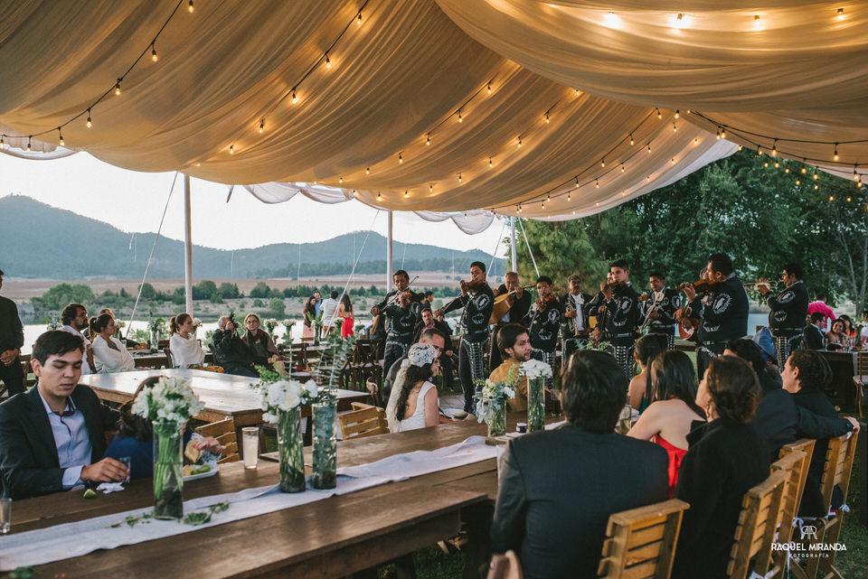 raquel miranda fotografia |boda | edith&aquiles-76.jpg