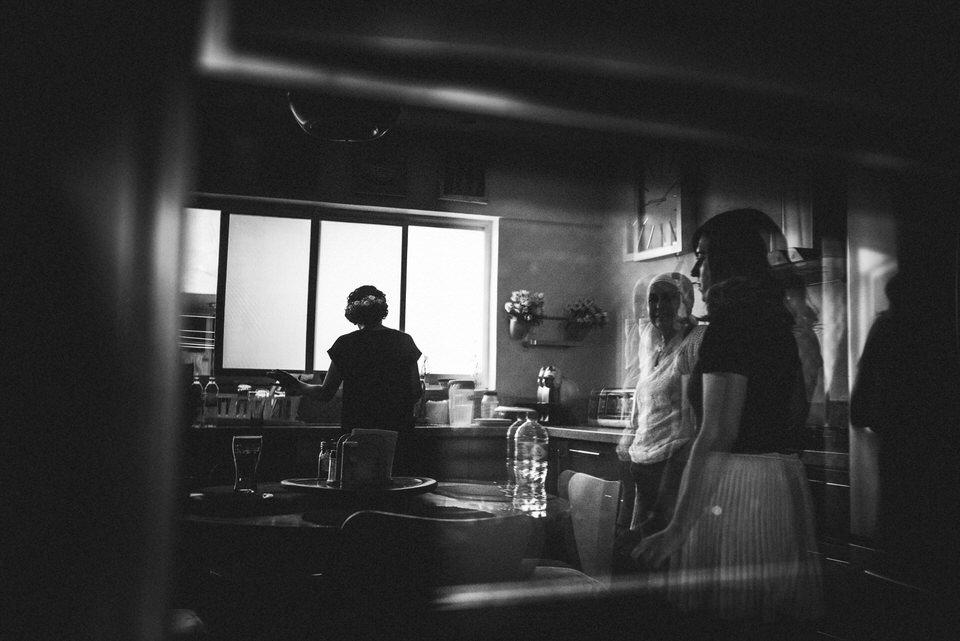 raquel miranda fotografía | boda | barbara&alex-2-1.jpg