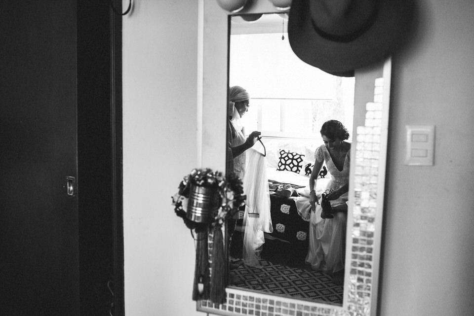 raquel miranda fotografía | boda | barbara&alex-8-1.jpg