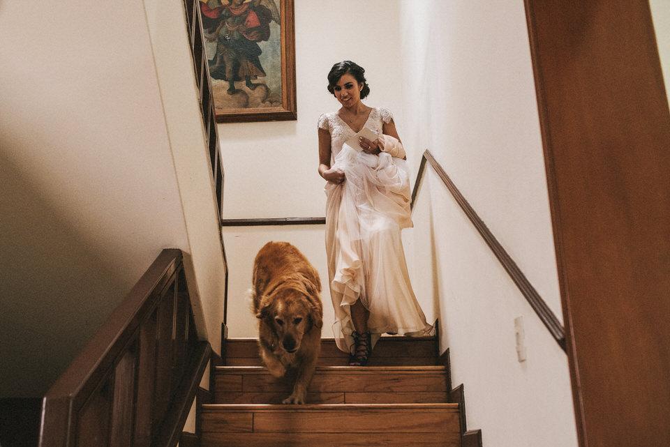 raquel miranda fotografía | boda | barbara&alex-17-1.jpg