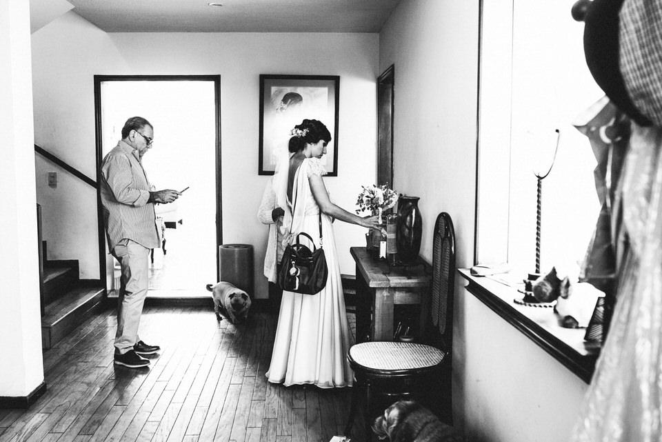 raquel miranda fotografía | boda | barbara&alex-18-1.jpg