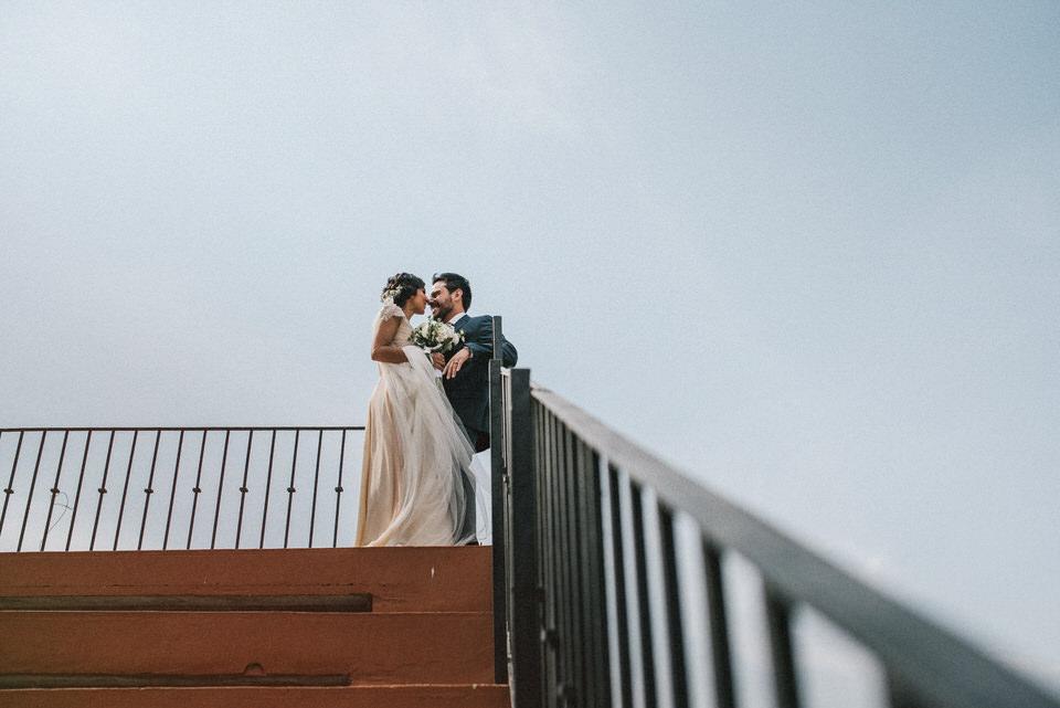 raquel miranda fotografía | boda | barbara&alex-23-1.jpg