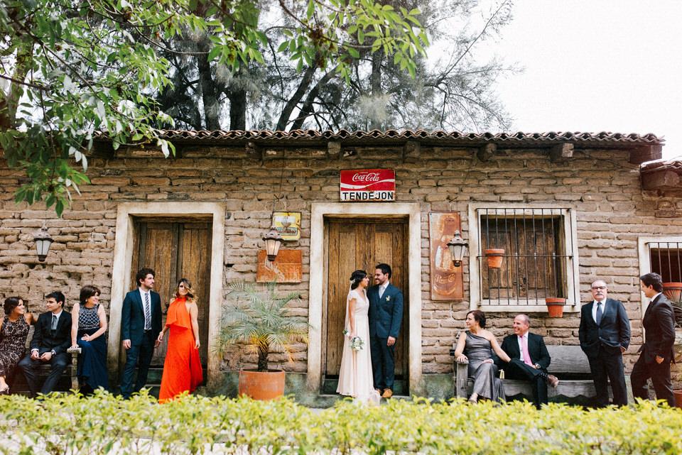 raquel miranda fotografía | boda | barbara&alex-29-1.jpg