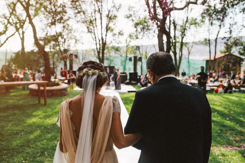 raquel miranda fotografía | boda | barbara&alex-33-1.jpg