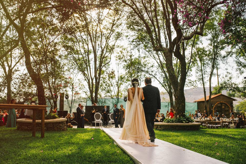 raquel miranda fotografía | boda | barbara&alex-34-1.jpg