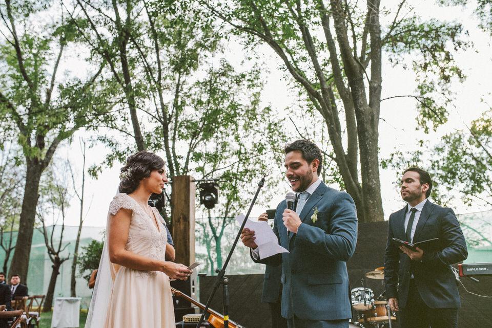 raquel miranda fotografía | boda | barbara&alex-38-1.jpg