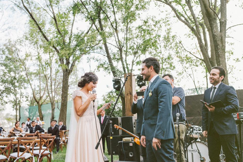 raquel miranda fotografía | boda | barbara&alex-39-1.jpg