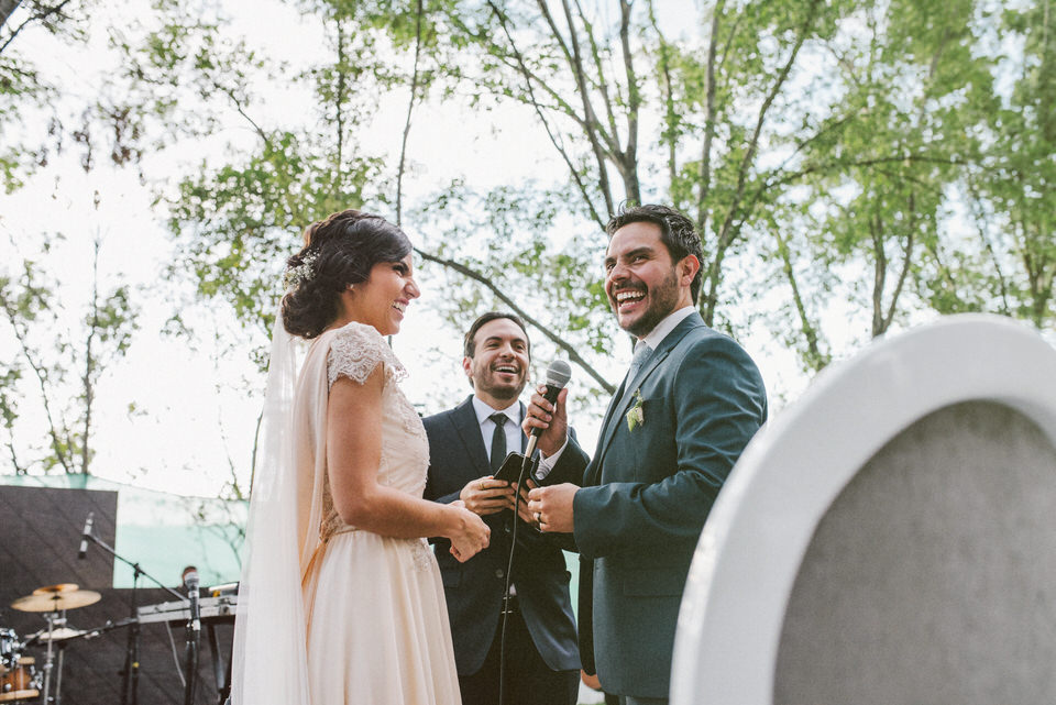 raquel miranda fotografía | boda | barbara&alex-44-1.jpg