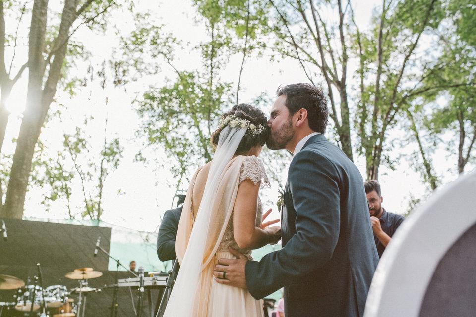 raquel miranda fotografía | boda | barbara&alex-45-1.jpg