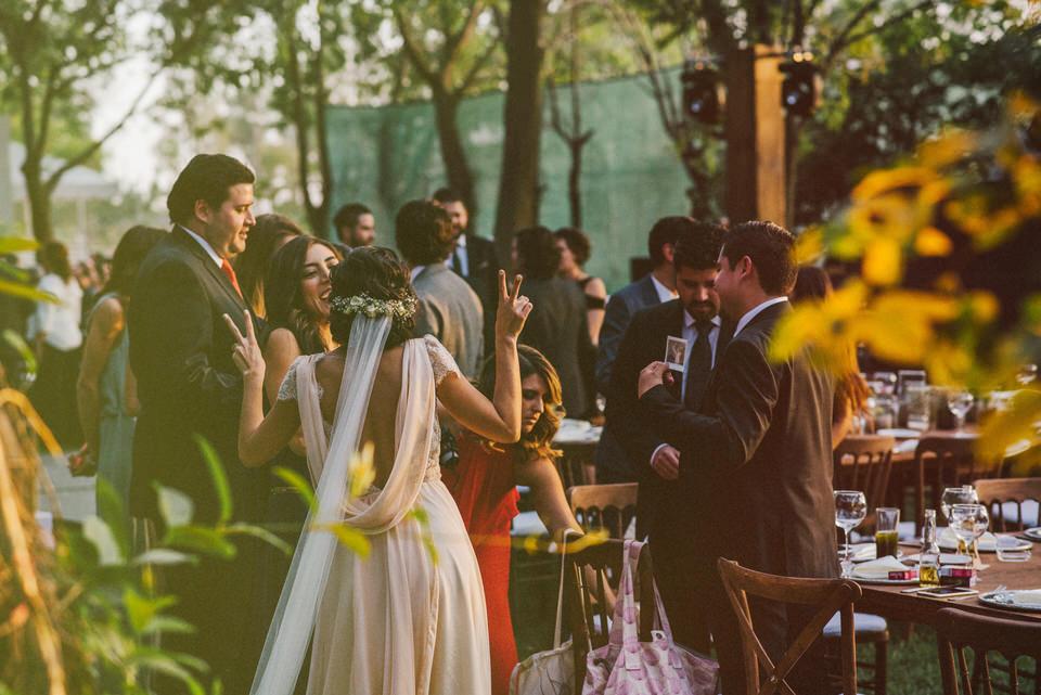 raquel miranda fotografía | boda | barbara&alex-52-1.jpg