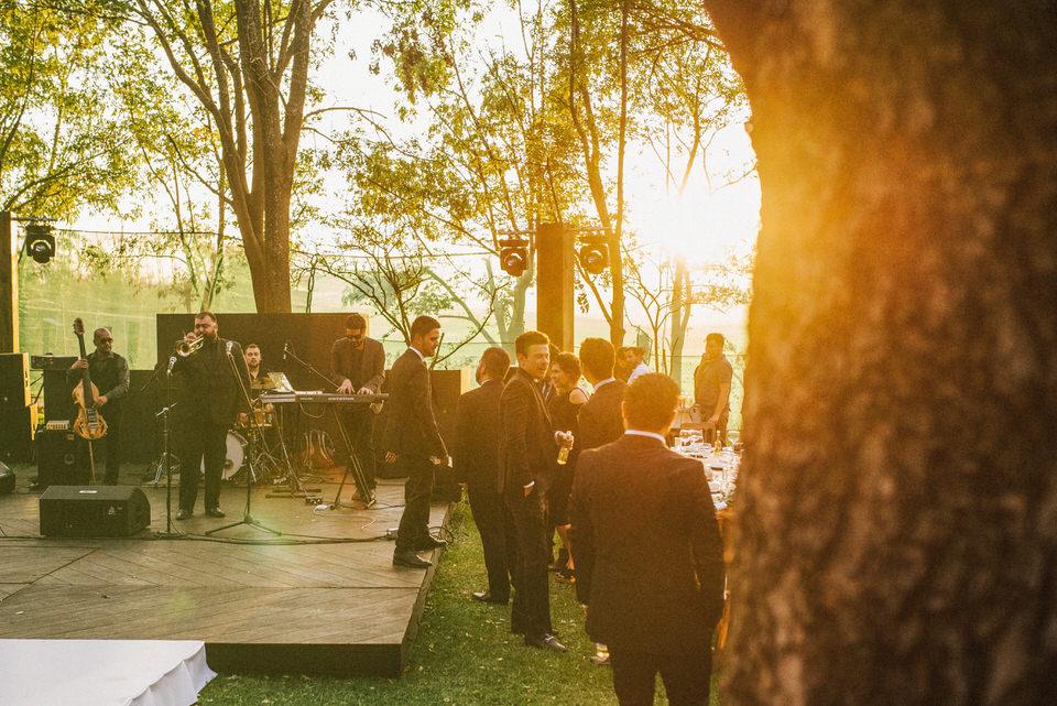 raquel miranda fotografía | boda | barbara&alex-54-1.jpg