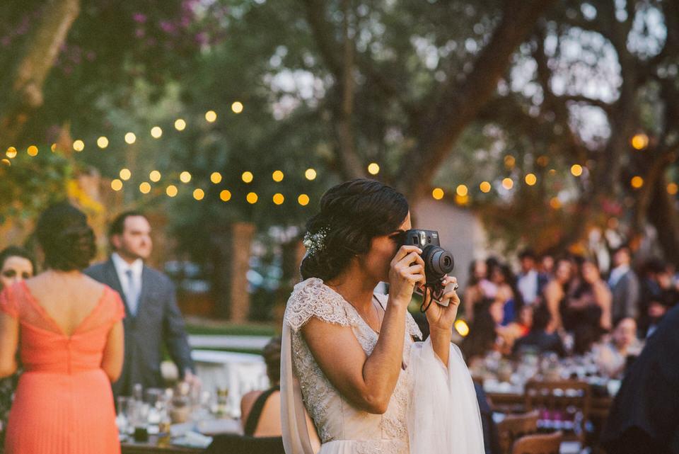 raquel miranda fotografía | boda | barbara&alex-56-1.jpg