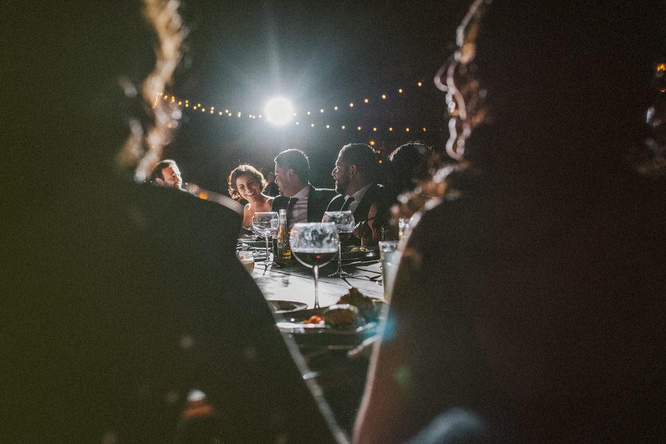 raquel miranda fotografía | boda | barbara&alex-62-1.jpg