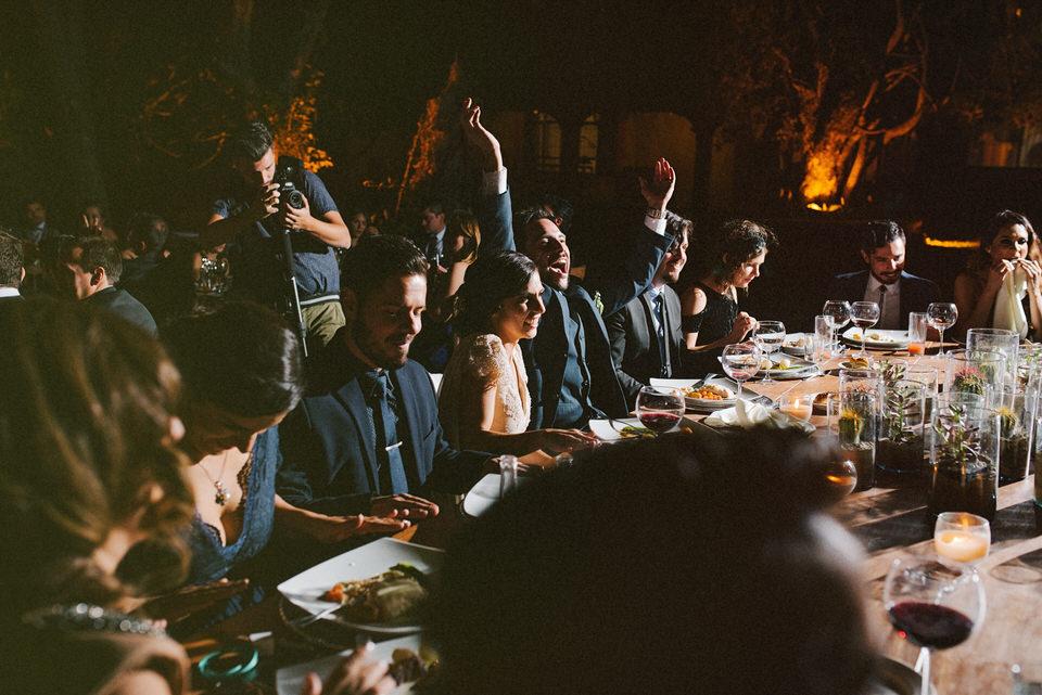 raquel miranda fotografía | boda | barbara&alex-63-1.jpg