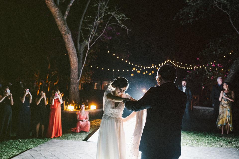 raquel miranda fotografía | boda | barbara&alex-66-1.jpg