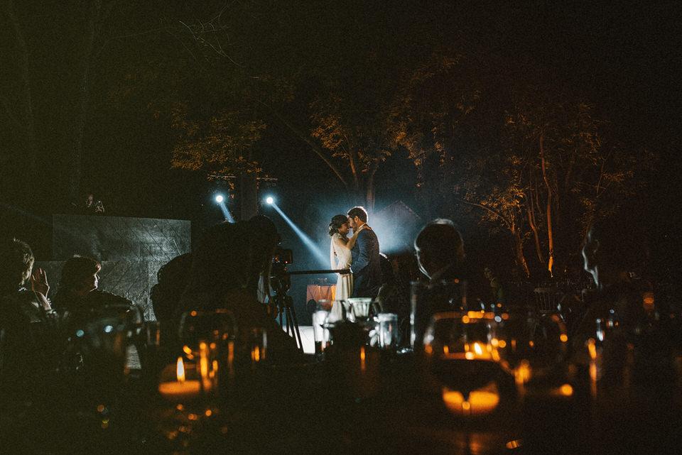 raquel miranda fotografía | boda | barbara&alex-68-1.jpg