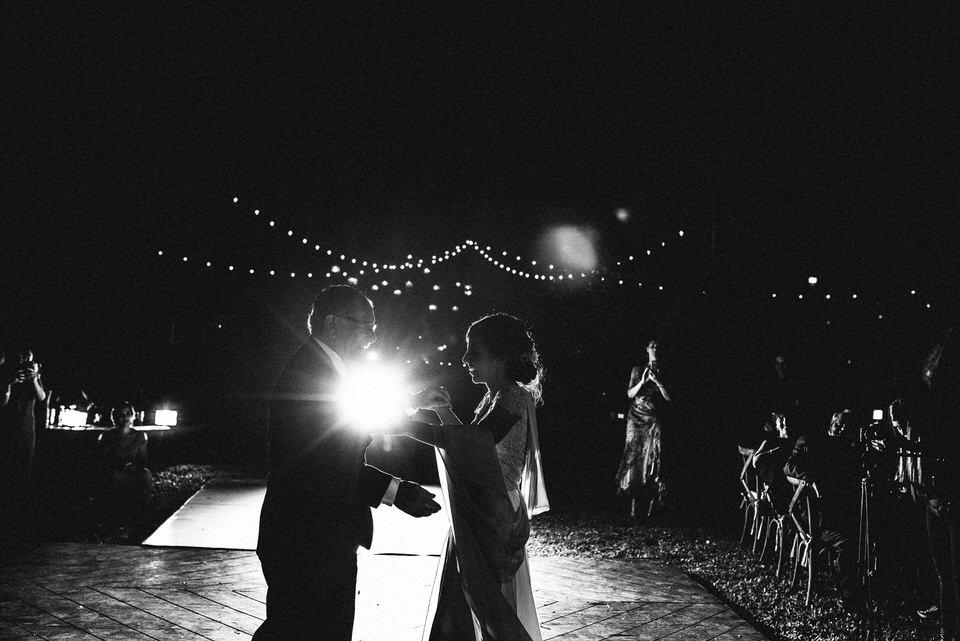 raquel miranda fotografía | boda | barbara&alex-67-1.jpg