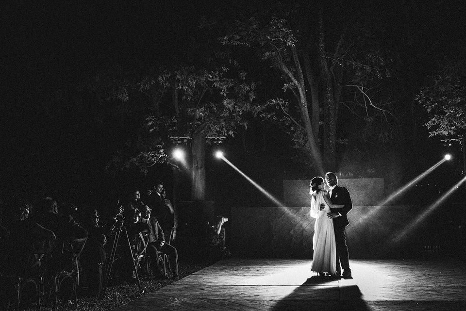 raquel miranda fotografía | boda | barbara&alex-69-1.jpg