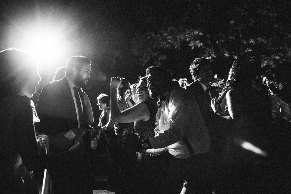 raquel miranda fotografía | boda | barbara&alex-71-1.jpg