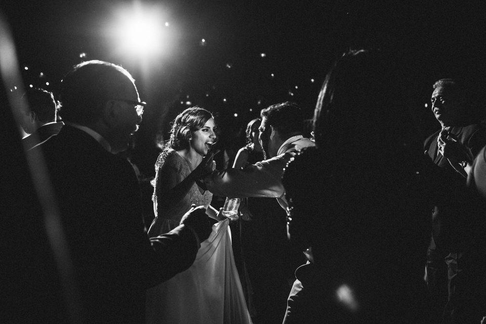 raquel miranda fotografía | boda | barbara&alex-72-1.jpg