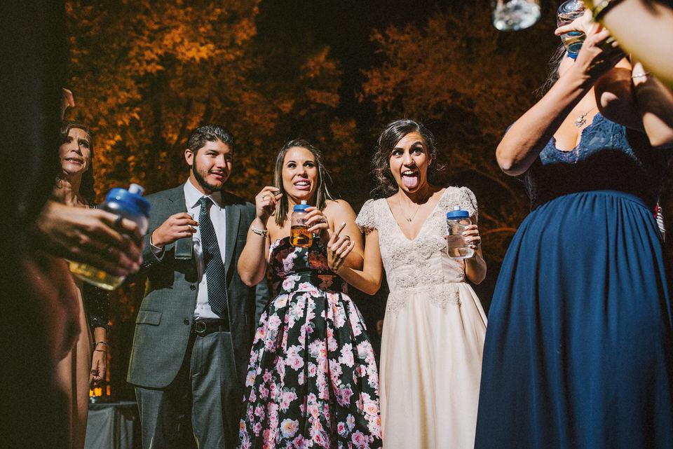 raquel miranda fotografía | boda | barbara&alex-74-1.jpg
